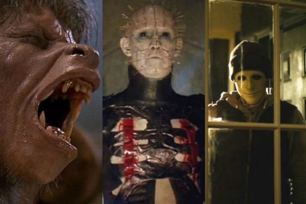 25 Scariest Horror Movies to Stream on Netflix and Amazon for ...