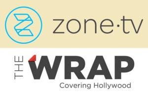 zone tv thewrap