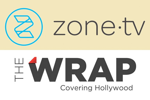 zone tv thewrap