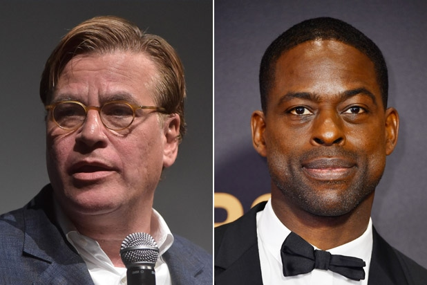https://www.thewrap.com/wp-content/uploads/2017/11/Aaron-Sorkin-Sterling-K-Brown.jpg