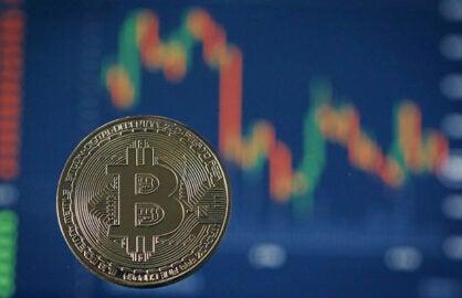 bitcoin fortune a pierdut