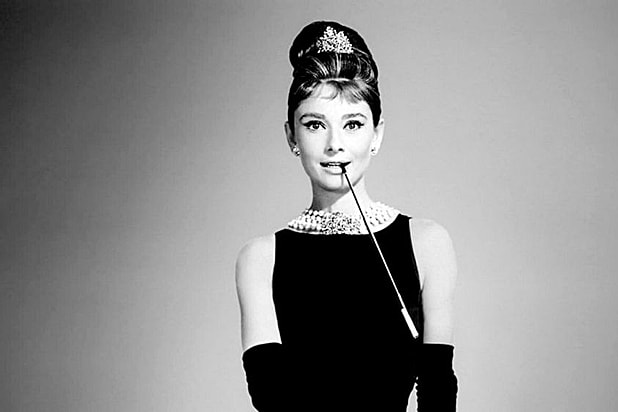 you can now literally have breakfast at tiffany s