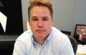 David Guillod