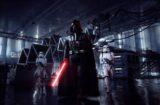 EA Star Wars Battlefront