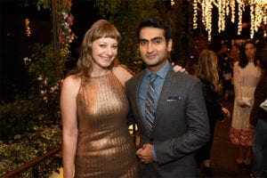 kumail nanjiani emily gordon the big sick