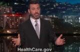 'Jimmy Kimmel Live'