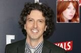 "Mark Schwahn Audrey Wauchope ""One Tree Hill"""