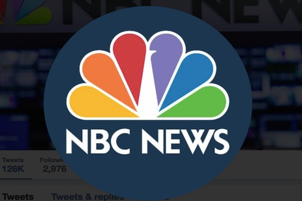 Less Than 24 Hours After A Terrorist Attack Left At Least Eight Dead In New York City NBC News Is Coming Under Fire For An Online Story About Muslims
