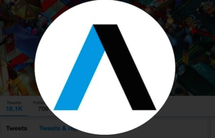 Fake News by Robots? Axios Uses AI Program to Write 'Not