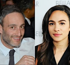 Murray Miller Aurora Perrineau rape retract