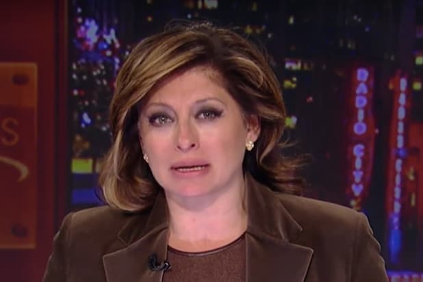 Maria bartiromo videos galleries 27