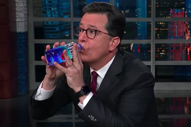 https://www.thewrap.com/wp-content/uploads/2017/11/Stephen-Colbert-on-The-Late-Show.jpg