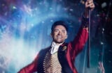 greatest showman jackman