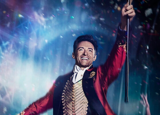 The Greatest Showman' Is 'Magnificently Idiotic' and 6 More