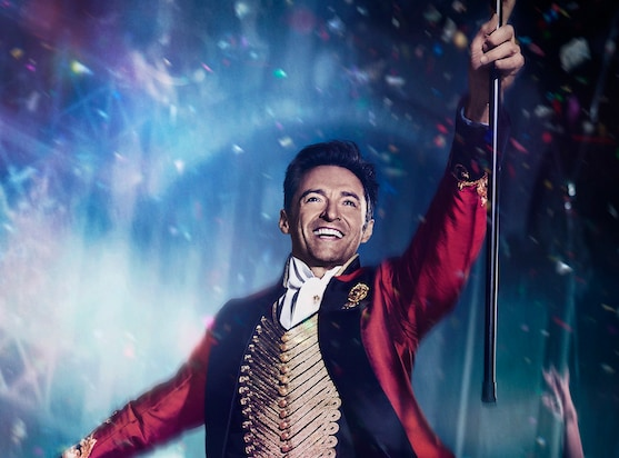 7d6dc16683 The Greatest Showman' Is 'Magnificently Idiotic' and 6 More Bad Reviews