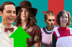 fall 2017 tv highest lowest rated