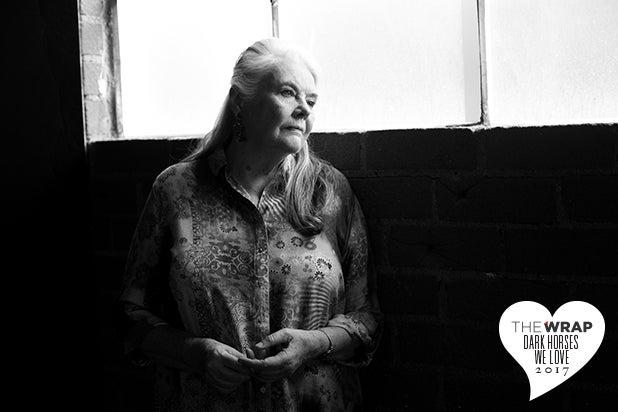 Lois Smith, Marjorie Prime