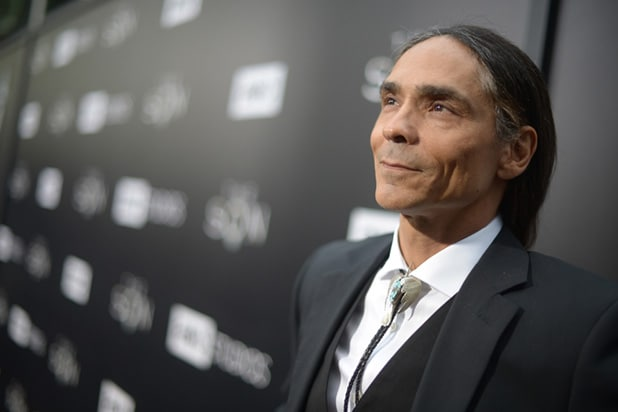 zahn mcclarnon height