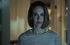 american horror story cult link other seasons ally lana winters