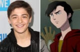 asher angel billy batson shazam