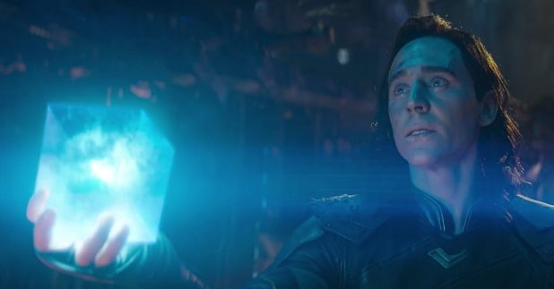 Avengers: Infinity War': 11 Things We Learned From New Trailer