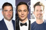boys in the band zachary quinto jim parsons matt bomer