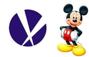 21st Century Fox Disney