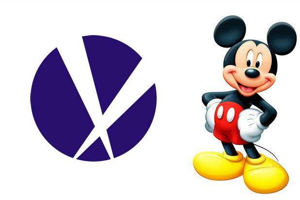 Disney Reportedly Looking To Buy Most of 21st Century FOX