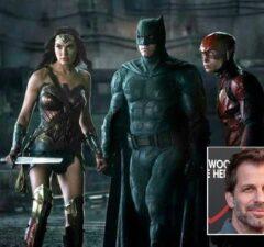 justice league batman wonder woman flash gal gadot ben affleck ezra miller zack snyder