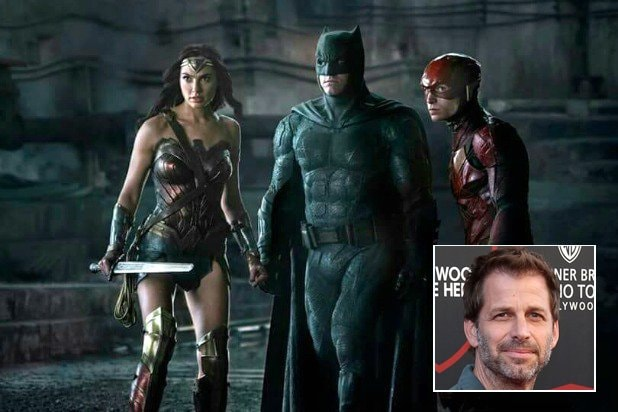 justice league batman wonder woman flash gal gadot ben affleck ezra miller zack snyder