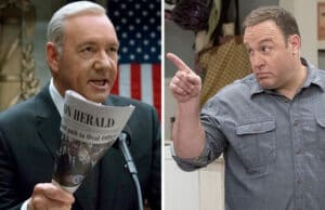 kevin spacey kevin james house of cards