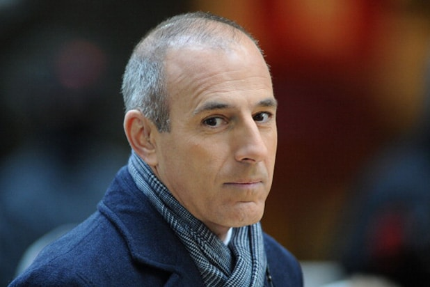 From Matt Lauer To Garrison Keillor Can These 7 Disgraced