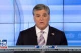 sean hannity fox new surveillance claim
