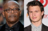 shaft the goldfinch ansel elgort samuel l jackson