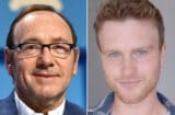 kevin spacey; harry dreyfuss