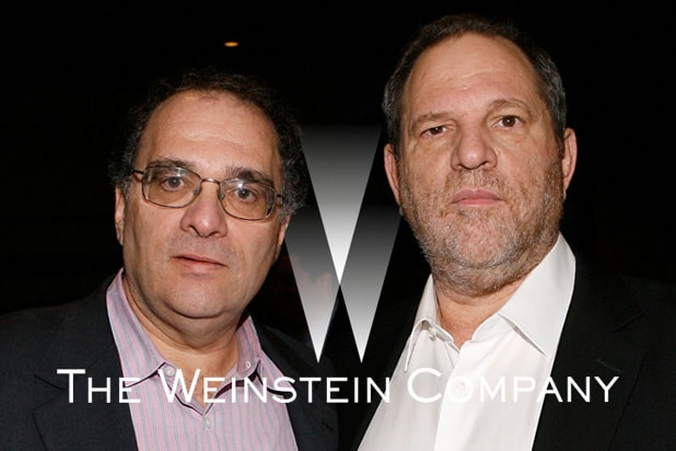 Weinstein Company Files for Bankruptcy, Lantern Capital in Line to ...