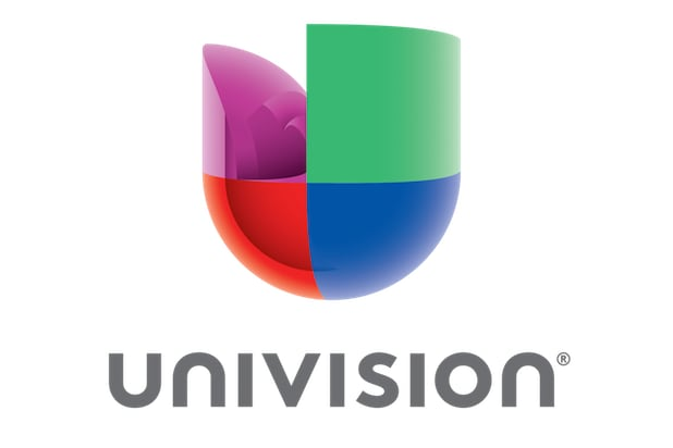 Univision Employees Blast Company In Lengthy Self Assessment