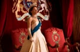 The Crown Netflix Claire Foy