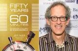 60 Minutes Richard Zoglin