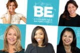 BE Conference 2018 First Speakers Mentors