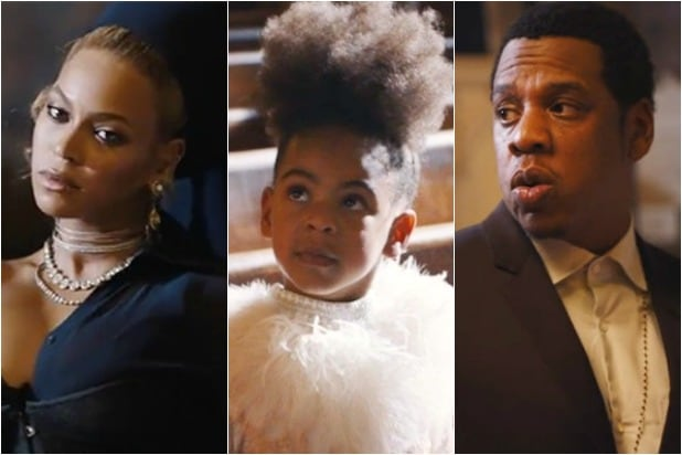 beyonce the president's daughter full movie download