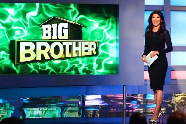 CBS Winter 2018 Schedule: 'Big Brother,' 'Survivor' Premiere