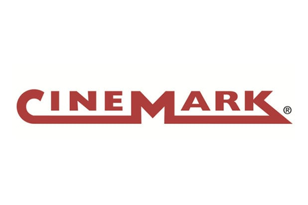 These are the perks of Cinemark's Movie Club subscription program
