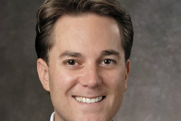 David Berson - CBS Sports