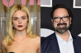 Elle Fanning James Mangold Patty Hearst Drama