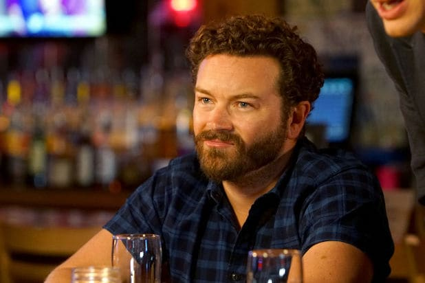 Danny Masterson Responds To Netflix Firing Him Amid Rape Accusations