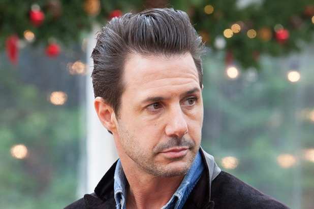 JOHNNY IUZZINI Great American Baking Show