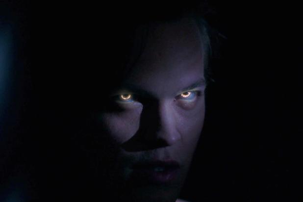 Jack Supernatural