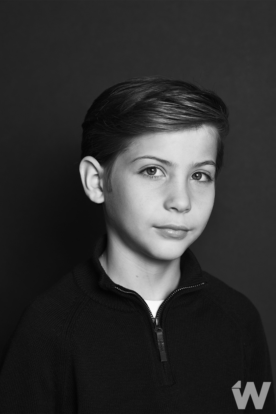 Jacob Tremblay Wonder