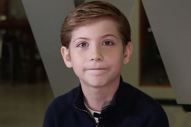 Jacob Tremblay S R Rated Good Boys Books Summer 2019 Release